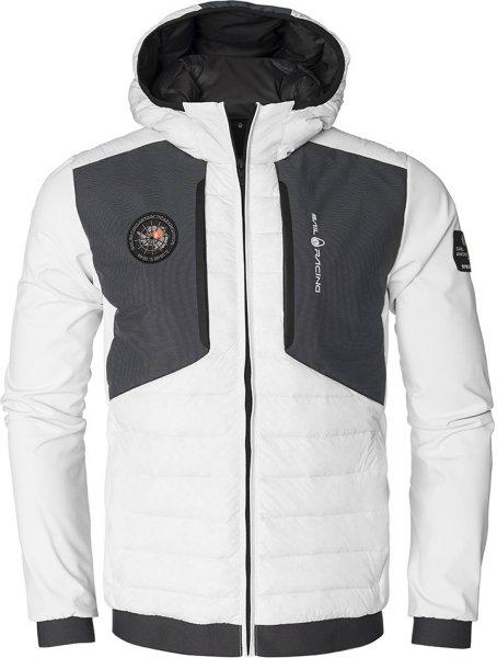 Sail Racing Antarctica Hybrid Hood
