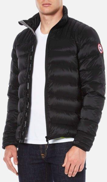 Canada Goose Brookvale Jacket (Herre)