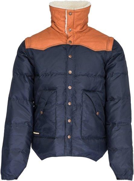 Powderhorn The Original Jacket