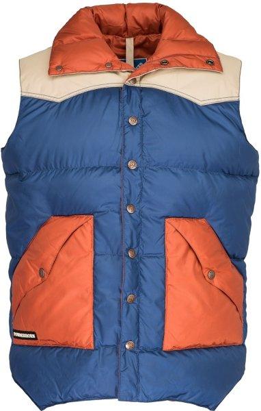 Powderhorn The Original Vest