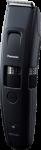 Panasonic Beard Trimmer ER-GD86