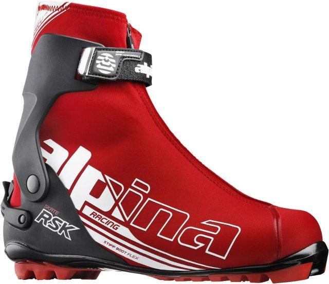 Alpina RSK Skate