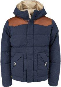 Powderhorn Jackson Jacket