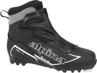 Alpina T5 Plus