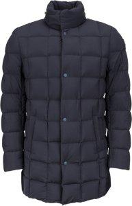 MonteCore Down Stretch Coat