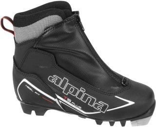 Alpina T5 Plus Jr