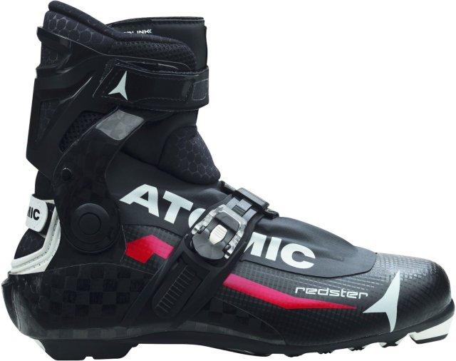 Atomic World Cup Skate ProLink