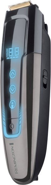 Remington TouchTech Beard Trimmer MB4700