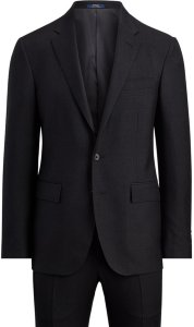 Ralph Lauren 2 PC Suit