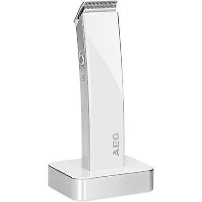 AEG HSM/R 5638 hår og skjeggtrimmer