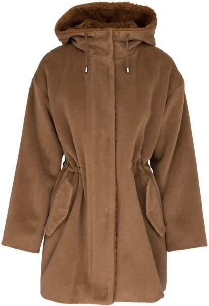Max Mara Weekend Tauro