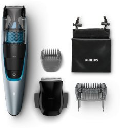 Philips Beard Trimmer BT7210/15