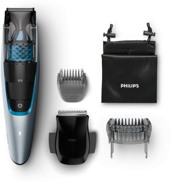 Philips Beard Trimmer BT7210/15