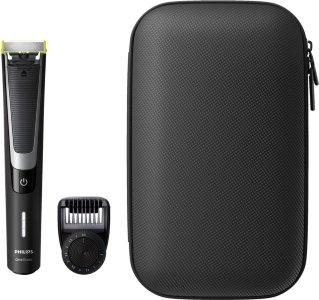 Philips OneBlade Pro skjeggtrimmer QP651064