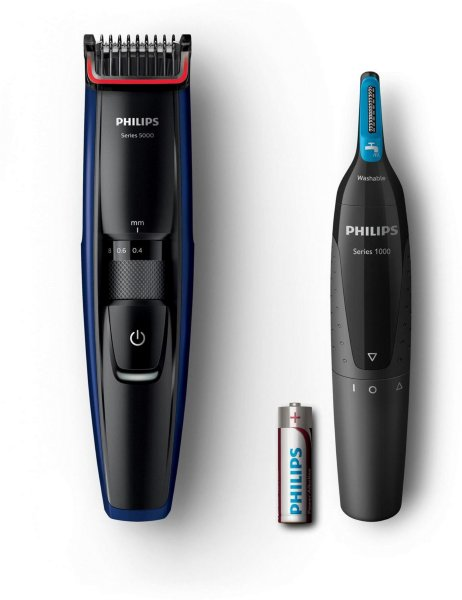 Philips Beard Trimmer BT5190/85