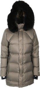 9bd0413b Best pris på Fleischer Couture Polaris - Se priser før kjøp i Prisguiden