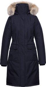 Quartz Fogo Down Jacket