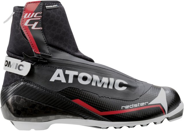 Atomic World Cup Classic ProLink