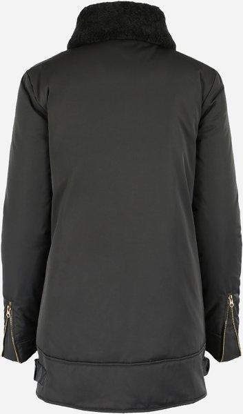 Fleischer Couture Bellatrix