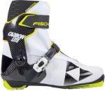 Fischer Carbonlite Skate W (Dame)
