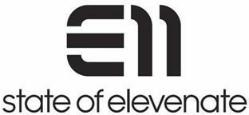 Elevenate logo