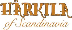 Härkila logo