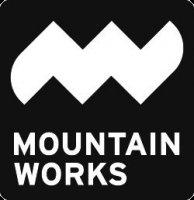 Mountain Works logo
