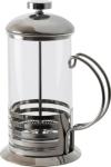 Dorre kaffepresse 0,6L