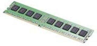 Lenovo ThinkServer 8GB DDR4-2133MHz