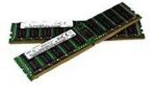 Lenovo ThinkServer 32GB DDR4-2133MHz