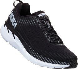 Hoka One One Clifton 5 (Herre)