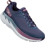 Hoka One Clifton 5 (Dame)