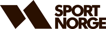 Sport Norge logo