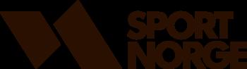 Sport Norge logo