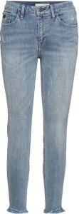 Odd Molly Stretch it Cropped Jeans (Dame)