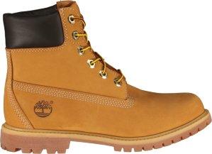 Best pris på Skechers On The Go Glide Shoes Se priser før kjøp