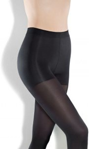 Hold-In Tights (20 den)