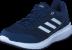 Adidas Duramo Lite 2.0 (Herre)