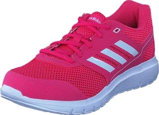 Adidas Duramo Lite 2.0 (Dame)