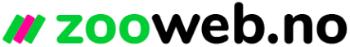 ZooWeb.no logo