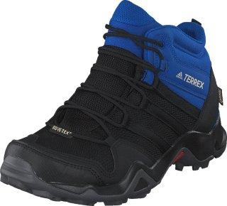 Adidas Performance Terrex AX2R GTX Mid (Herre)