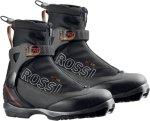 Rossignol BC X-6