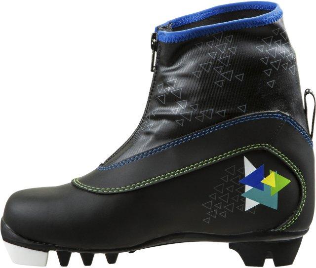 Rossignol Powah Boot, blå