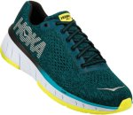 Hoka One Cavu Running Shoes (Herre)