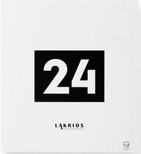 Lakrids by Johan Bülow adventskalender