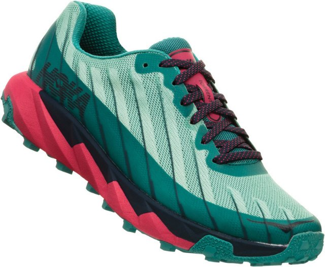 Hoka One One Torrent (Dame)