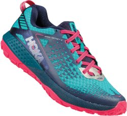 Hoka One One Speed Instinct 2 (Dame)