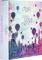 Ciaté Mini Mani Advent Calendar