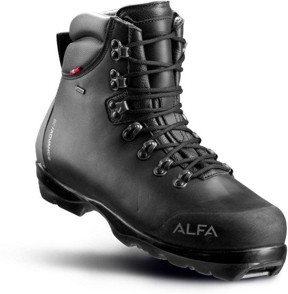 Alfa BC Advance (Herre)