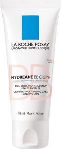 La Roche-Posay Hydreane BB Cream 40ml